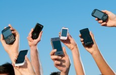 Three buys O2 and will now control 40 per cent of Ireland's mobile market