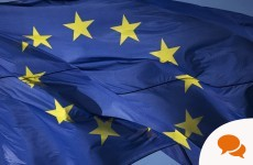 Column: With public trust in the EU declining, we need to ensure people feel connected