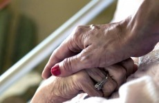 2,500 patients a year are denied access to hospice services