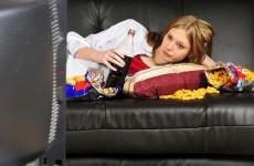 Column: Why do we comfort eat?