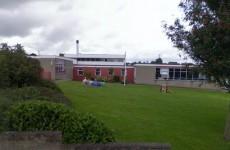 Five-year-old boy mauled by dog at Ballymena school