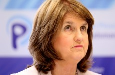 "Burton claims Collins is ""politically partisan"" over Anglo tapes comments"