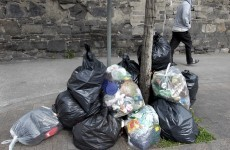 Strict new Dublin rubbish laws restrict collection times