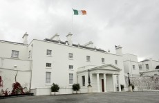 Magdalene survivors to meet with President at Áras today