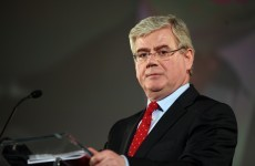 Labour and Fine Gael endorse draft Programme for Government