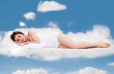 Tricks to help you sleep well in the heat