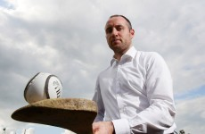 Lar Corbett and Eoin Kelly return for Tipp's showdown with Cats