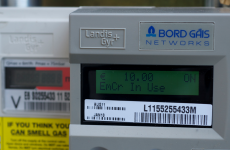 Gas meter scam could lead to explosions and a 'potential catastrophe'