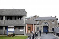 """There's going to be riots"" when St Patrick's inmates move to new prison"