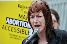 Amendment seeks inclusion of rape and incest cases in abortion bill