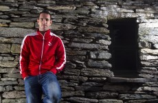 Declan O'Sullivan: Young Cork team won't be bothered by record in Killarney