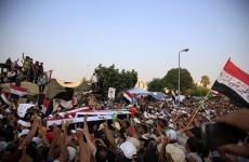 Muslim Brotherhood should not be treated as criminals – ElBaradei