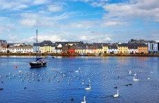Galway, the ring of Kerry and museums: What tourists like most about Ireland
