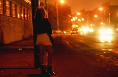 Waterford becomes 13th local authority to support law targeting sex buyers