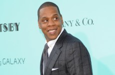 The Dredge: Jay-Z wants you to bring the 'Irish Champagne'