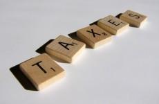 Column: Is Ireland actually a tax haven?