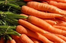 8 unusual 'facts' you may not know about carrots