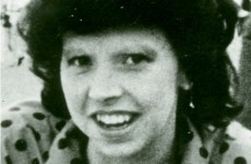 Appeal for information on 1987 murder of Antoinette Smith