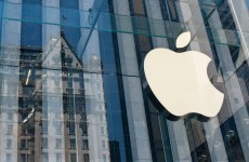 Judge: Apple conspired to raise prices on e-books