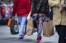 Consumer watchdog took over 100 actions in 2012