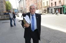 Mattie McGrath calls for abortion vote to be suspended