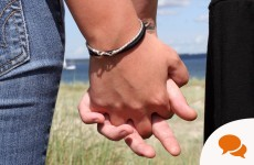 Column: In a same-sex relationship with an American citizen? Here's what you should know