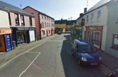 Man due in court over Castlebar murders