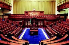 The change of power: how tomorrow's Dáil proceedings will work