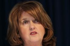 Burton pledges to combat 'sham marriages'