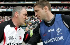 Kildare to meet Tyrone in glamour tie after All-Ireland football qualifier Round 3 draw