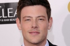 Autopsy and toxicology on Glee star Cory Monteith completed