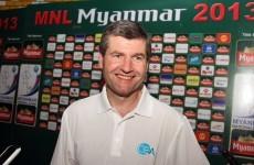 Denis Irwin: David Moyes needs to strengthen Man Utd midfield