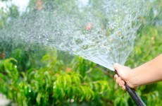 Hosepipe ban put in place in South Tipperary