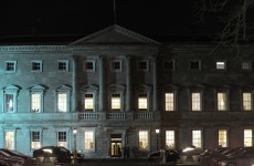 Cabinet papers from 2008 set to become available