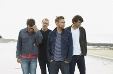 Nineties alert! Free Blur exhibition coming to Dublin ahead of their gig