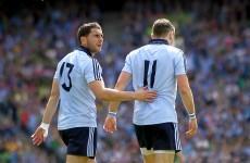 Fit-again Alan will be 'an extra bullet' in Dublin's gun