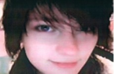 Missing Kerry girl found safe and well