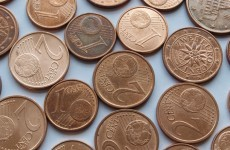 Poll: Should we abolish 1 cent and 2 cent coins?