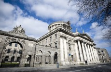 "Man withdraws court bid to stop girlfriend travelling for abortion ""under duress"""