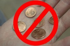 1c and 2c coins should be abolished, and here's why