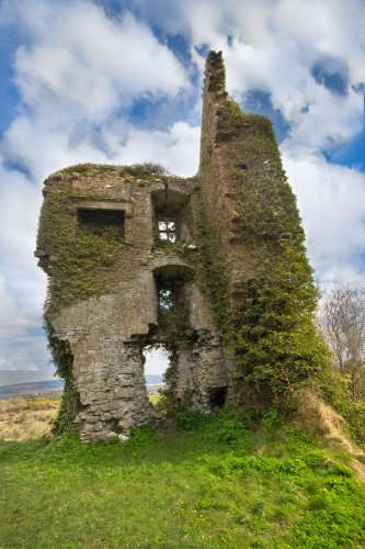 the crumbling castle in the play hamlet King gizzard & the lizard wizard - crumbling castle a suggested video will automatically play jason galea's first draft of the crumbling castle.