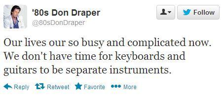 dondraper