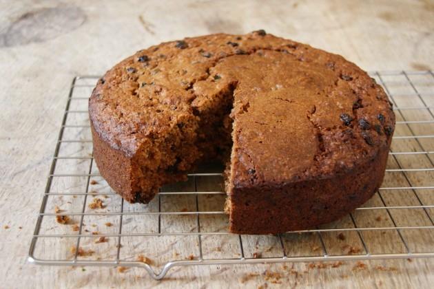 dorset-tea-bread2