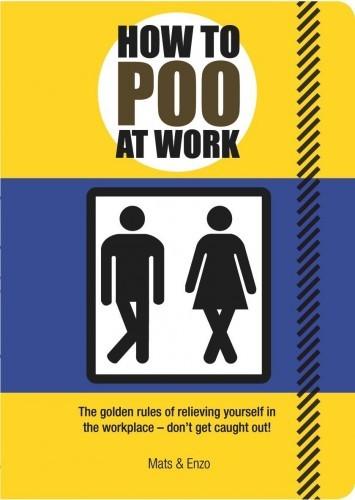 Bathroom Etiquette 10 trials and tribulations of bathroom etiquette · the daily edge