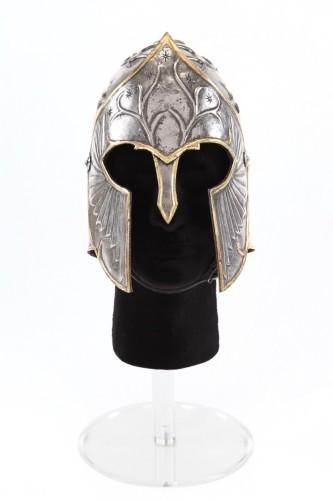 Elndil's Helmet
