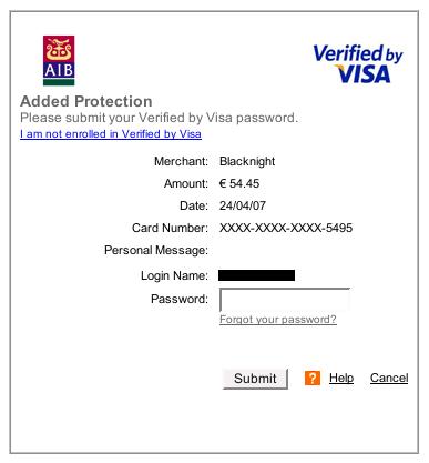 verifiedbyvisapage