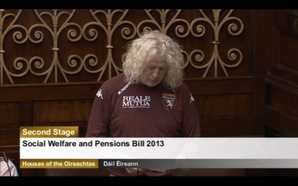 debate on pensions and social welfare Impact of retirements and pensions on the social welfare of the  retirement and pensions, social welfare,  debate on the subject e analysis undertaken here is.