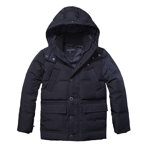 tommy-hilfiger-girls-boys-8-16-years-tommy-hilfiger-boys-back-to-school-coat-p1076-432_medium