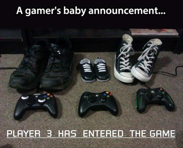 funny-baby-announcements