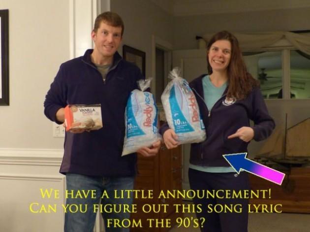 Crazy-pregnancy-announcements5